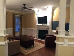 Painting adjoining rooms different colors Open Concept Painting Adjoining Rooms Different Colors Living Room Template Color Scheme For Pspindiaco Painting Adjoining Rooms Different Colors New Paint Effects Try