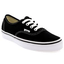 vans 11 5. womens-vans-authentic-canvas-lace-up-sneakers-casual- vans 11 5 ebay