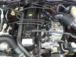 1998 jeep grand cherokee electrical diagram wirdig jeep grand cherokee engine diagram as well jeep grand cherokee exhaust