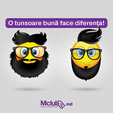 Moldcell - Noi știm cât de important e să arăți impecabil,... | Facebook