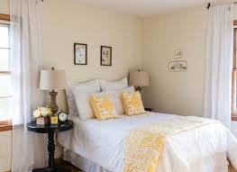Simple Bedroom Decorating Ideas Photo Pic Pic Of Eacacbfebdacfeb