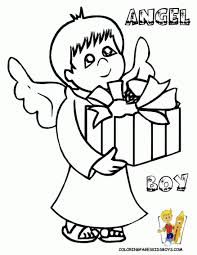 Boys Coloring Pages Color Books For Kids New Fall Princesses To
