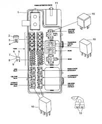 03 santa fe fuse box diagram wiring wiring diagrams instructions 2006 PT Cruiser Fuse Block 2006 chrysler fuse diagram wiring diagrams instructions magnum fuse box diagram wiring auto diagrams instructions