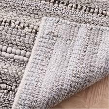 wool rug review living trendy west elm sweater rug media nl id 50715771 c 3572911 h resizeid 13 resizeh