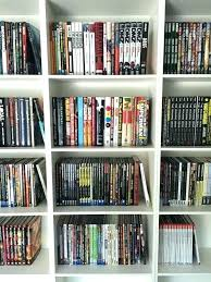 comic book cabinet medium of rousing collected editions shelf show me page community comic book shelves comic book