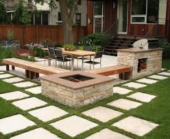 simple patio designs with pavers. Photo Of Simple Patio Ideas With Pavers Backyard Designs And Retailrebiz O