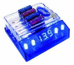 index 1 jpg get this stinger maxi fuse block and swap out your crusty old troublesome high maintenance fusible link blocks typically 40usd but only 120cad at