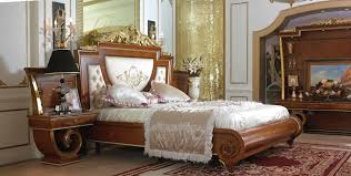 top italian furniture brands. Best Modern Furniture Brands Top Rated Bedroom Pertaining To Italian