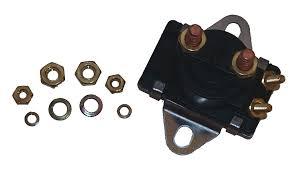 mercruiser power trim solenoid wiring diagram mercruiser solenoid for mercruiser 89 846070 89 96158t 89 94318 mercury on mercruiser power trim solenoid wiring