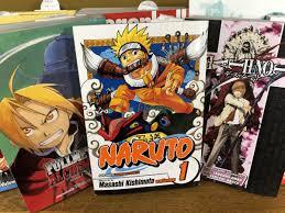 Manga là gì? Top truyện tranh manga hay, đáng đọc nhất - META.vn