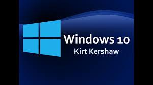 Free Windows 10 Upgrade From Windows 7 Upgrade Windows 7 To Windows 10 For Free