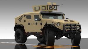 New Humvee Design New Hummer H1 Alpha Humvee Hmmwv Design New Hummer Hummer
