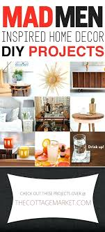 awesome simple office decor men. Charming Best Man Office Decor Ideas On Men And Masculine Modern Awesome Simple O