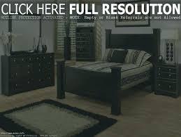 Queen Bedroom Sets Under 500 Queen Bedroom Sets Under New Photos Of Cheap  Queen Bedroom Sets