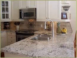 Crema Pearl Granite Lowes | Kitchen Ideas | Pinterest | Granite ...