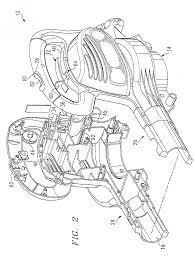 Unique toro z master wiring diagram image wiring diagram ideas
