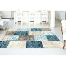 10 x 10 area rug 6 x 8 area rugs rugs decoration within 6 x 8 10 x 10 area rug