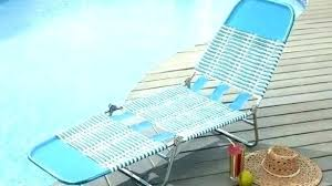 pool lounge chairs. Pool Chaise Lounge Chair Chairs Folding In Full Size .
