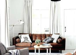 rugs for brown couches living rugs brown couch ideas furniture decor decorating dark colors modern couches