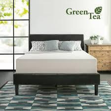 good affordable mattress.  Good Best Affordable Mattress For The Money With Good Affordable Mattress O