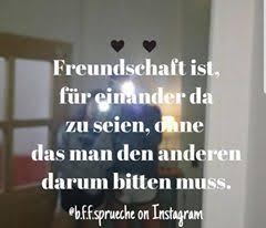 Sprüche At Bffsprueches Instagram Medias