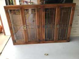 asian style furniture. Image Is Loading Century-Furniture-Asian-Style-Cathay-China-Cabinet-Above- Asian Style Furniture