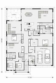 home floor plans with large garage new casuarina 295 our designs new south wales builder gj