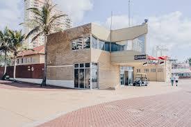 Durban Design Durban Beach Front Redevelopment Design Workshop Sa
