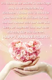 Anniversary Message For Him Or Her Ldr All About Love Quotes