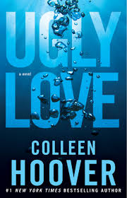book cover image jpg ugly love