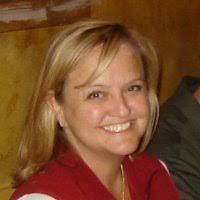 Wendy Curtis Wiggins, PMP's Email & Phone | International Paper