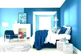 Bedroom colors blue Elegant Shades Of Blue Paint For Bedroom Green Blue Bedroom Colors Blue Paint In Bedroom Small Blue Shades Of Blue Paint For Bedroom Blue Bedroom Colors Krichev Shades Of Blue Paint For Bedroom Blue Paint For Bedroom Blue Paint