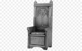 king arthur king arthur and his knights of the round table round table furniture chair png