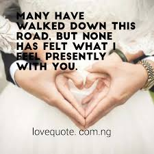 20 Thinking Of You Love Quotes Missing You Love Quotes