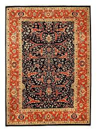 name of rug rug id 141