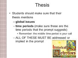 change over time essay a quick review or how your dinner table  5 thesis