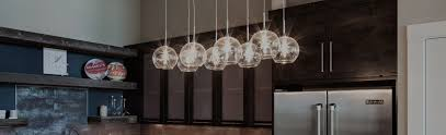 Lumina Lighting Sales Et2 Contemporary Lighting