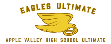 Schedule Conflict Schedule Conflict Form Apple Valley High School Ultimate