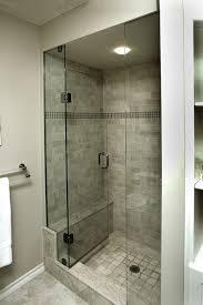 Bathroom Ideas Fancy Design Ideas Shower Stall For A Small Bathroom Best 25  Stalls On Pinterest