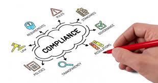 Security Complaince Privacy And Security Standards Octacom Conversion Centre