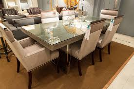 bernhardt furniture dining room. Henley 84\ Bernhardt Furniture Dining Room