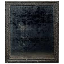 black painted furnitureHow To Paint Black FurnitureA Dozen Examples Of Exceptional Black