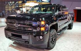 2018 chevrolet 2500 midnight edition. perfect midnight 2017 chevrolet silverado 2500hd midnight edition review inside 2018 chevrolet 2500 midnight edition acura suggestions