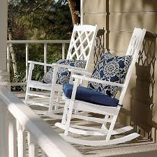 outdoor black wooden rocking chairs. white outdoor porch rocking chairs with cushions plushemisphere pertaining to new home for prepare black wooden
