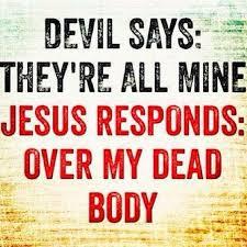 Jesus Inspirational Quotes Unique Jesus Inspirational Quotes Stunning 48 Best Jesusmy Saviormy