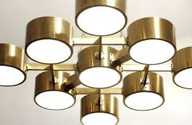 mid century modern lighting reproductions. Amazing Mid Century Modern Lighting Light Fixtures Kitchen Brass Reproduction Vintage Dining Room Fixture Reproductions T
