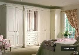 fitted bedroom furniture ikea. Bespoke Bedroom Furniture Fitted Ikea Uk .