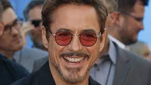 The Surprising Movie Robert Downey Jr ...