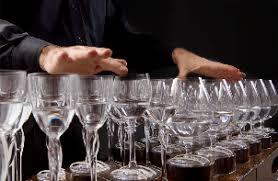 Risultati immagini per armonica a bicchieri