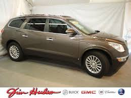 buick enclave 2008 for sale. used2008buickenclavecxl631057148111 buick enclave 2008 for sale s